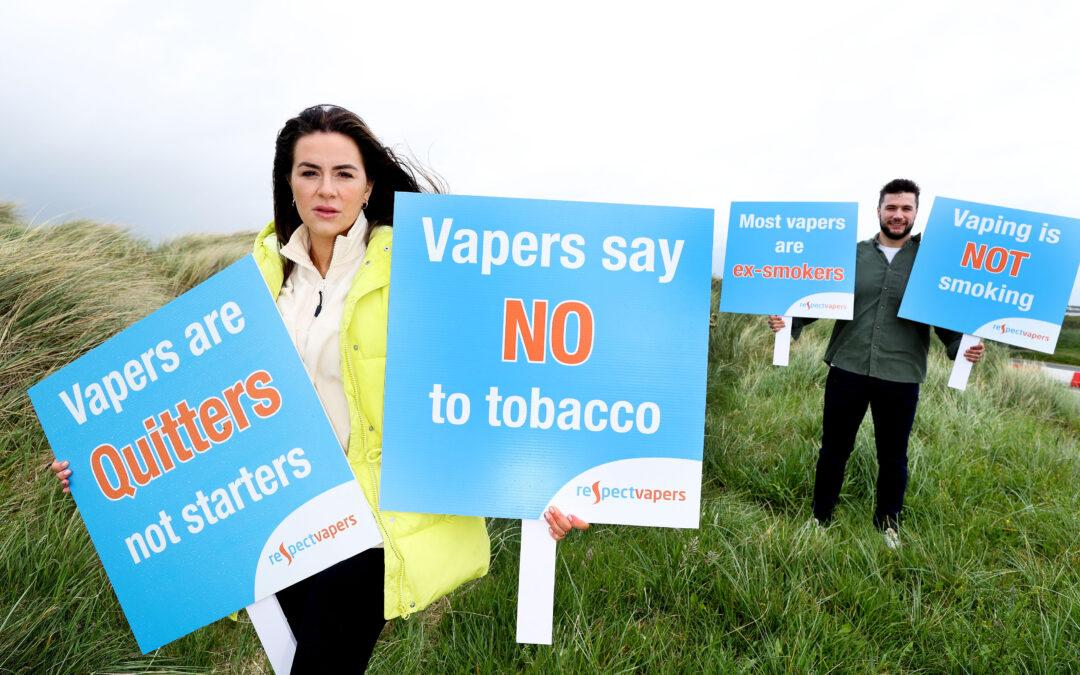 31 May – World No Tobacco Day